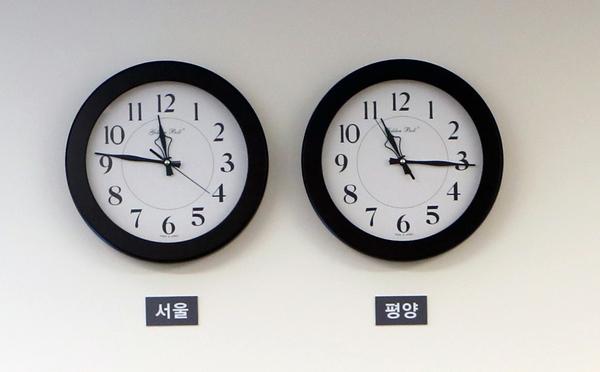 4_신제현.jpg
