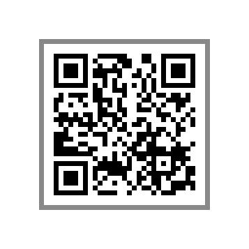 예약_QRCodeImg.jpg
